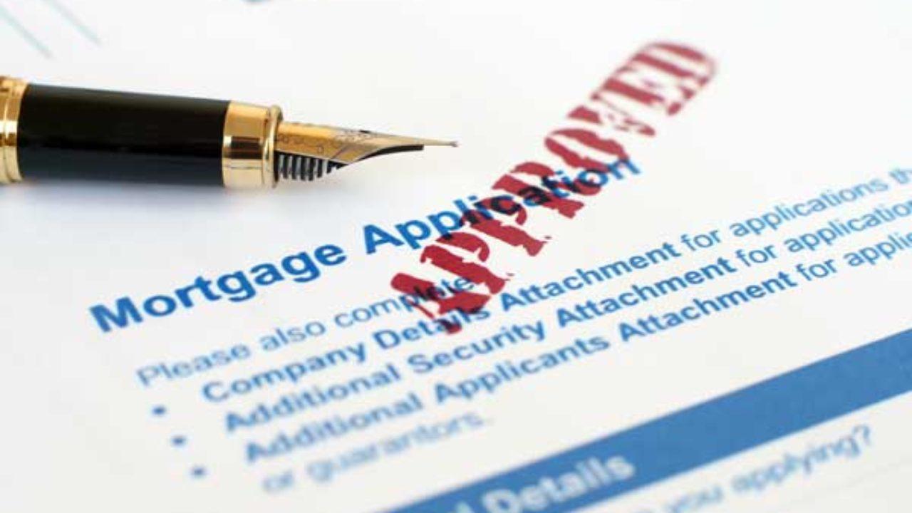 Oakville Mortgage Broker