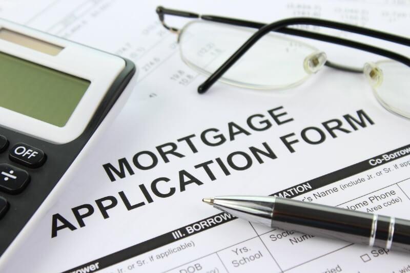 mortgage specialist edmonton