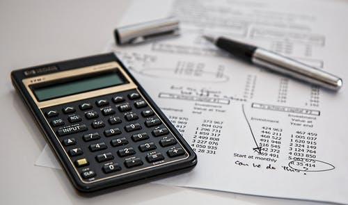 refinance mortgage edmonton