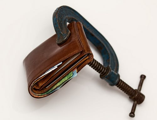 mortgage broker Edmonton