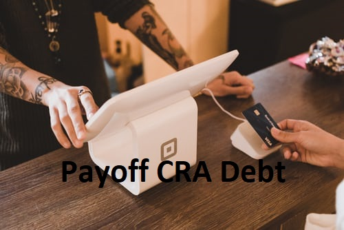 refinancing Edmonton