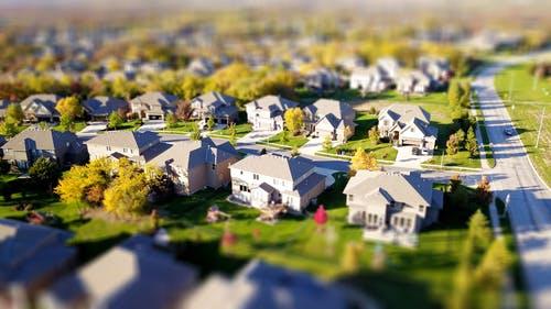 mortgage edmonton