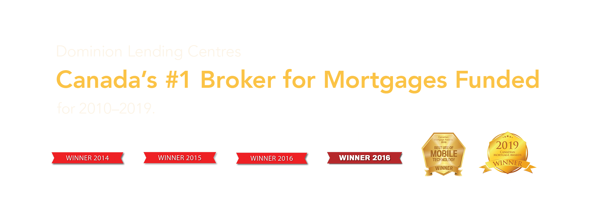 first-time home buyer edmonton